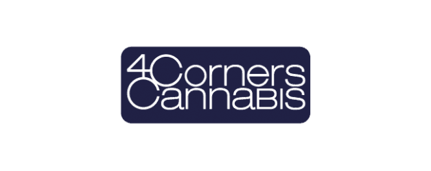 4-Corners-Cannabis-Logo