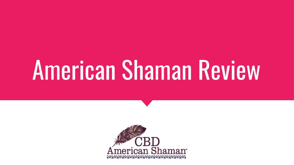 American-Shaman-Thumbnail