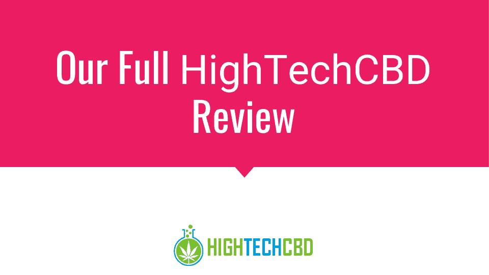 Hightechcbd-gummies-thumbnail