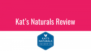 kat's naturals reviews