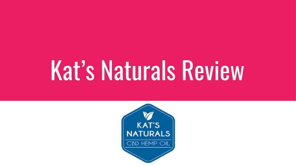 Kats-Naturals-Thumbnail