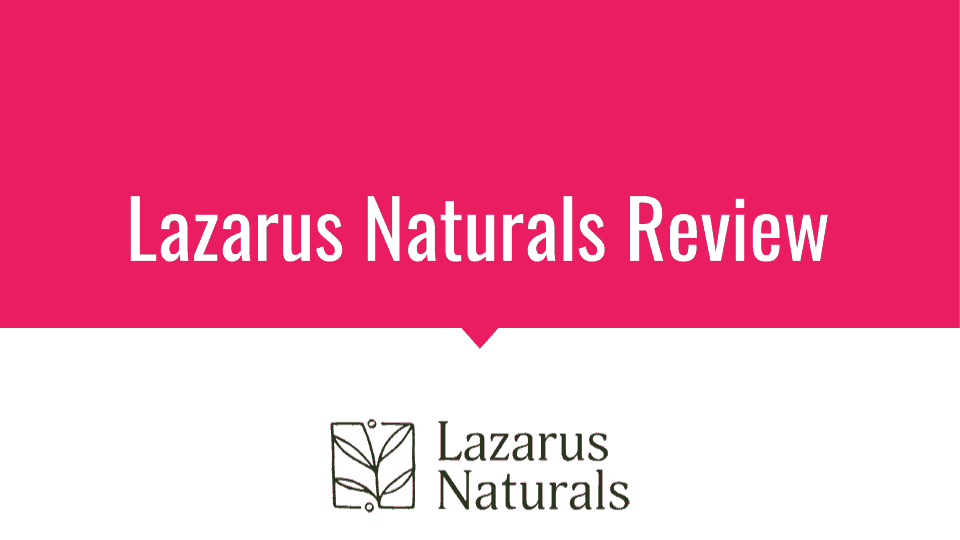 Lazarus-Naturals-Thumbnail