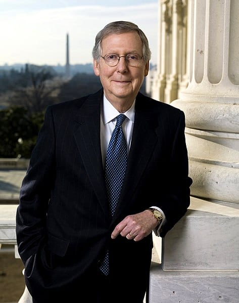 Senate-Majority-Leader-McConnell