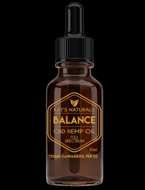 balance-kats-naturals-cbd