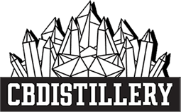 cbdistillery-logo