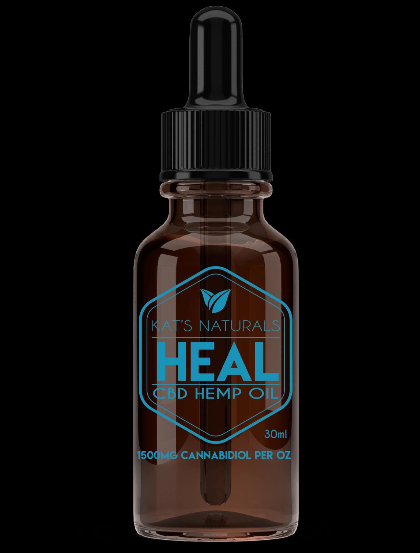 heal-kats-naturals-cbd