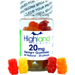 hp-cbd-gummies
