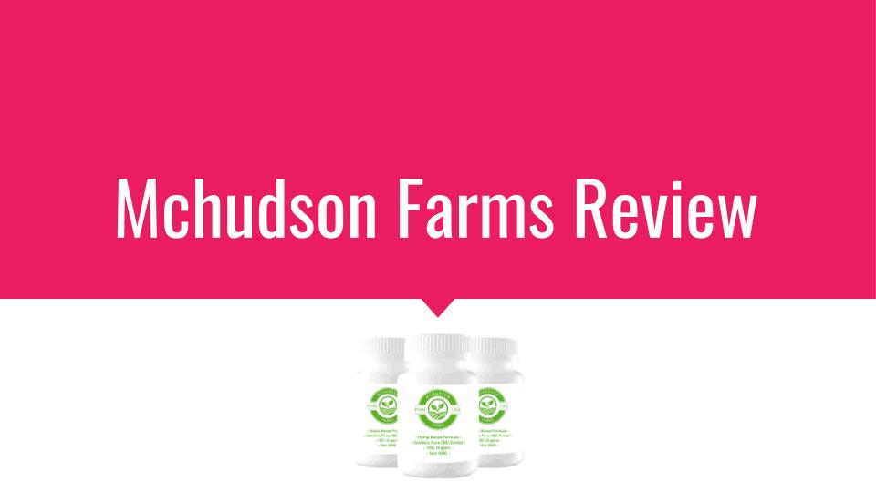 mchudson-farms-thumbnail