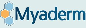myaderm-logo