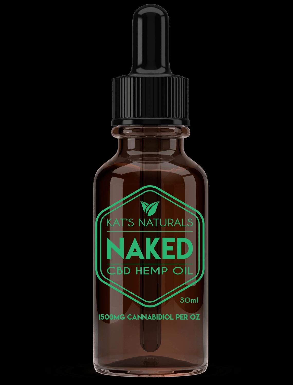 naked-kats-naturals-cbd
