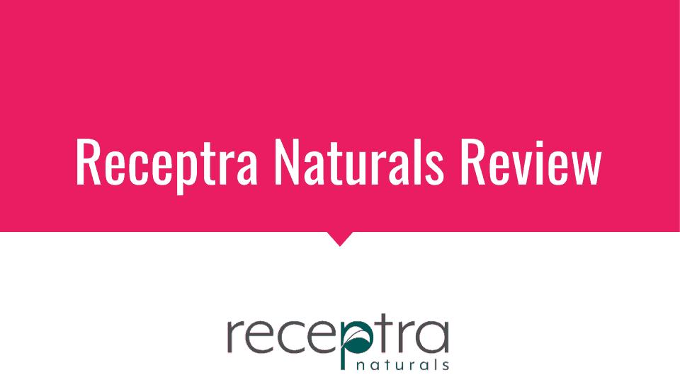 receptra-naturals-thumbnail