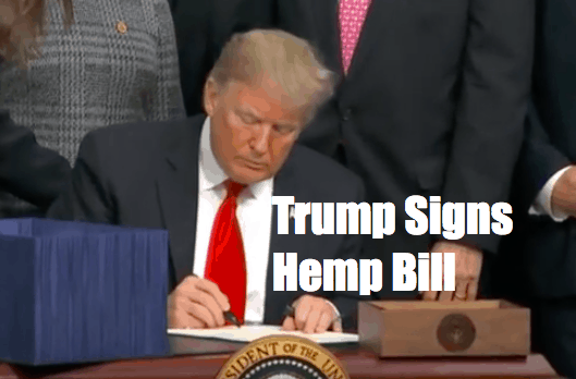 trump-signs-farm-cbd-bill