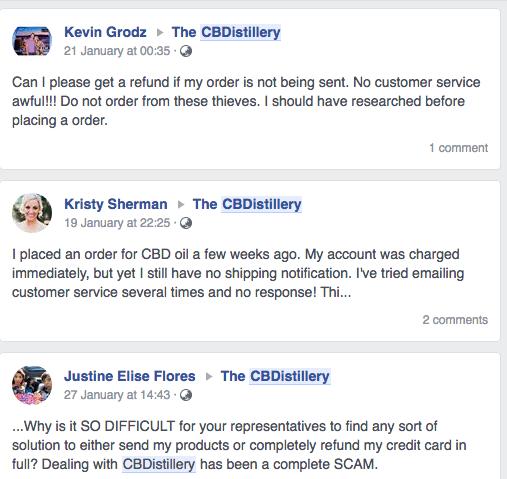 3-angry-cbdistillery-customers