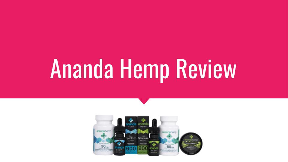Ananda-Hemp-Thumbnail