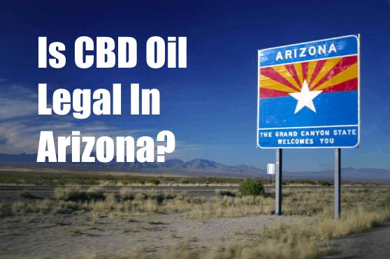 Arizona-CBD-OIL-Legal-Thumbnail
