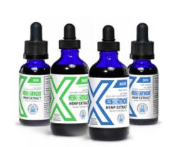 Elixinol-CBD-Tinctures