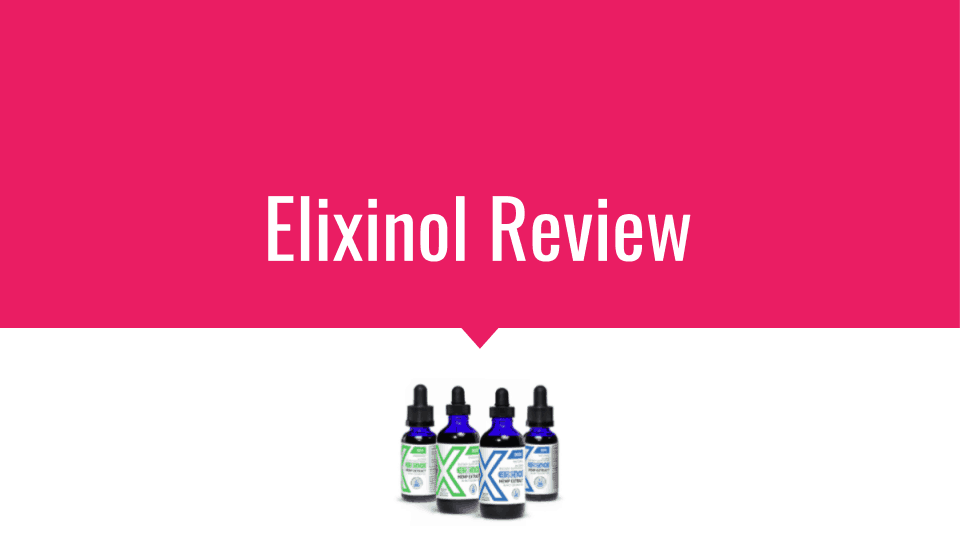 Elixinol-Thumbnail