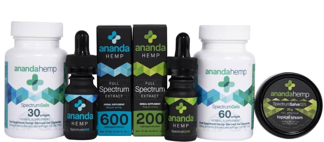 ananda-hemp-products