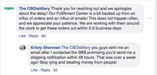 cbdistillery-lying-to-customer