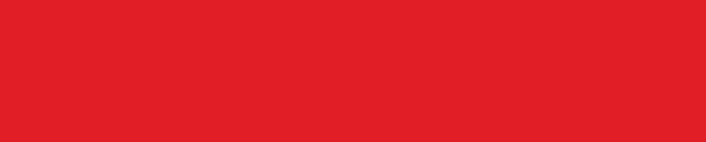 haleighs-hope-logo