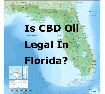 map-of-florida-thumbnail