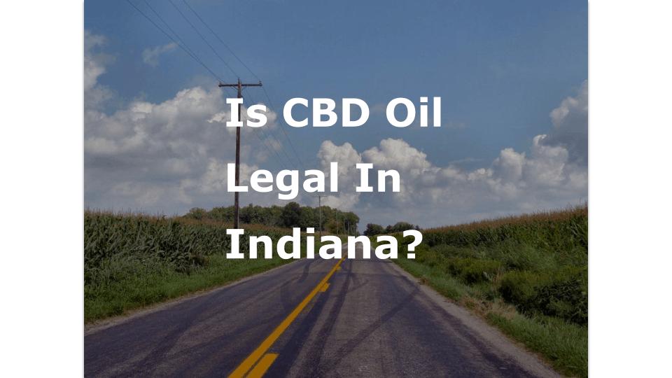 Indiana-road-thumbnail