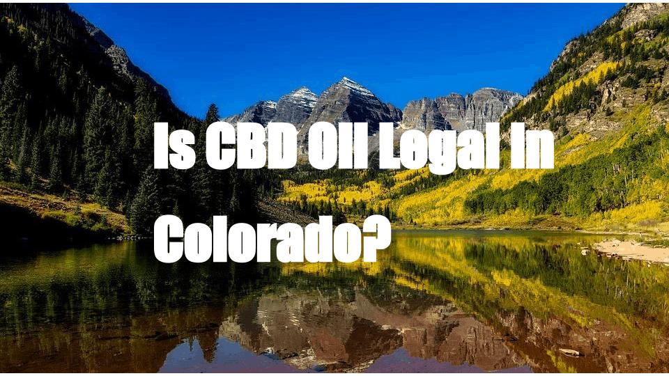 Colorado-Lake-Thumbnail
