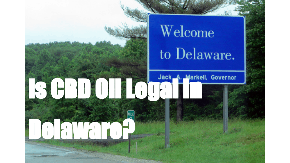 welcome-to-delaware-sign-thumbnail