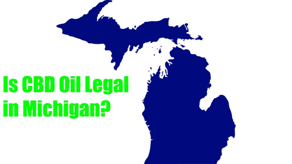 Michigan-Thumbnail