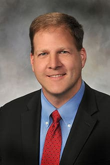 Chris-Sununu-Govenor