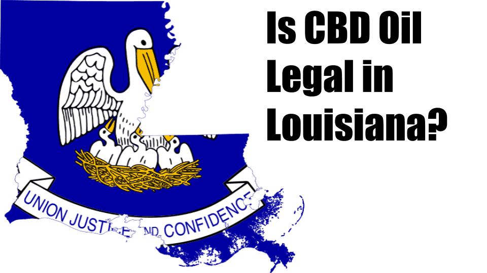 CBD-Legal-Louisiana-Thumbnail