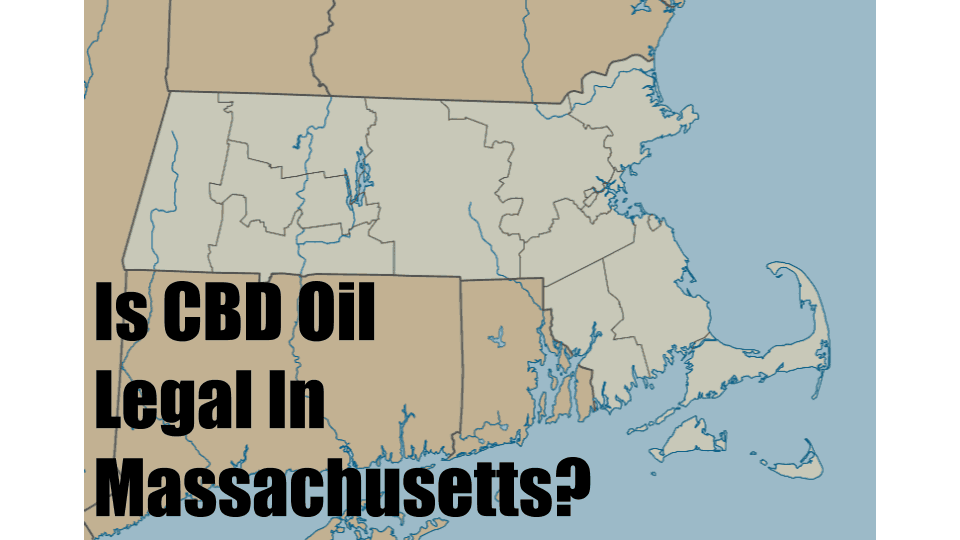 Legal-CBD-Massachusetts-thumbnail2