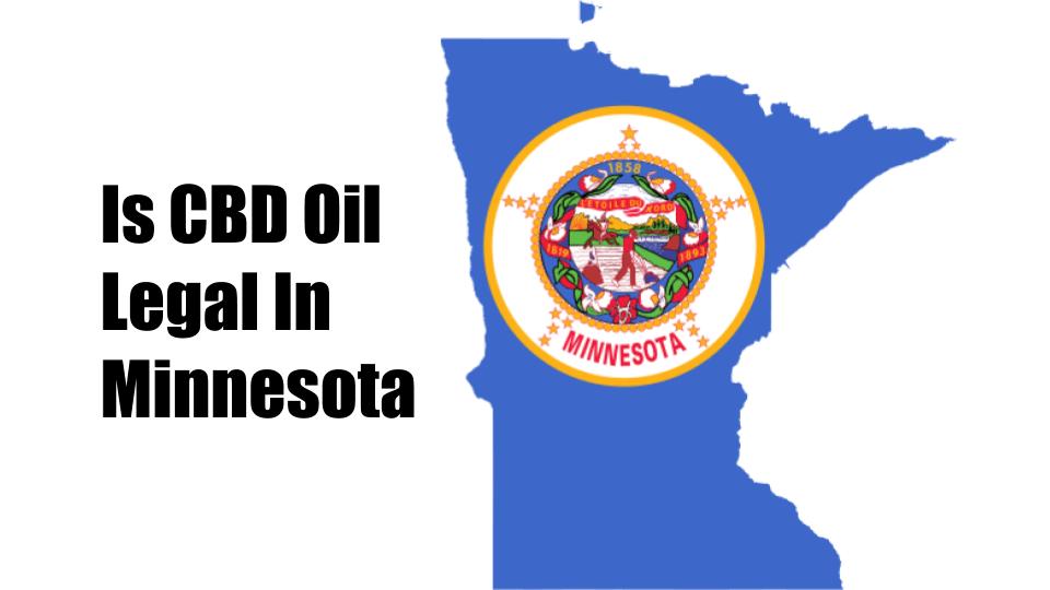 Minnesota-Thumbnail
