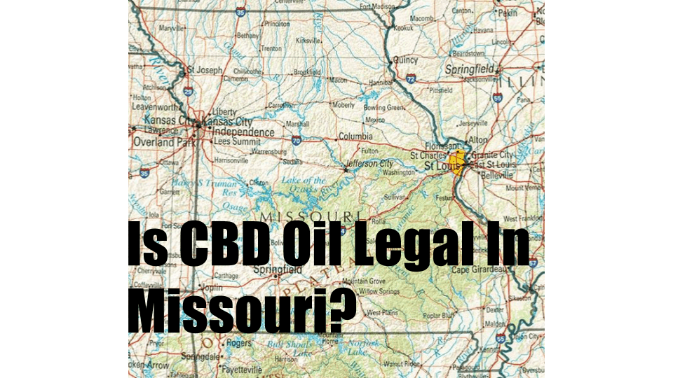 CBD-Legal-In-Missouri-thumbnail