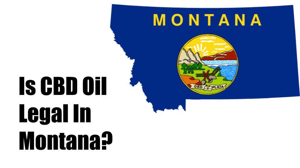 CBD-Legal-Montana-Thumbnail