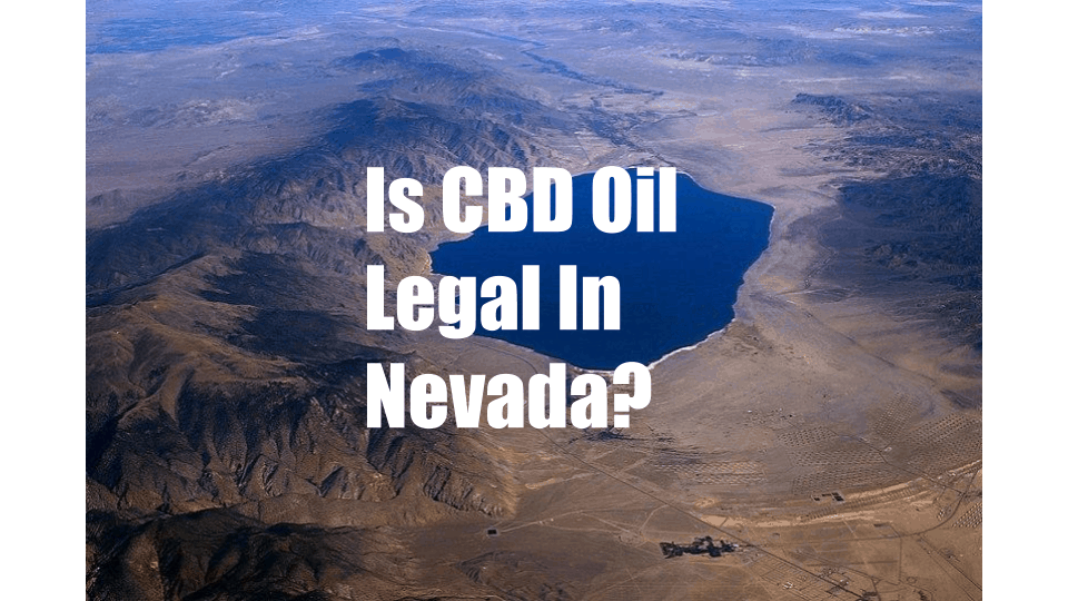 CBD-Oil-Legal-Nevada-Thumbnail