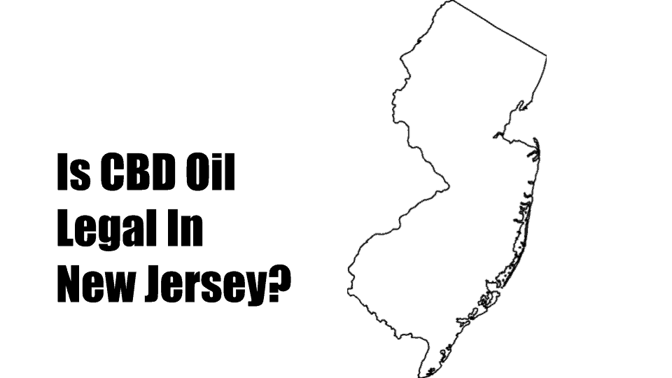 Is-CBD-Oil-Legal-New-Jersey-Thumbnail