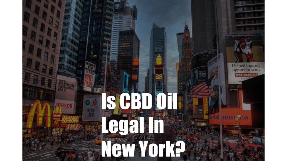 New-York-CBD-Oil-Thumbnail