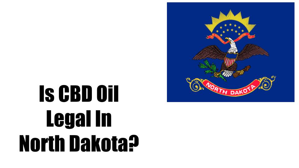Legal-CBD-Oil-North-Dakota-Thumbnail