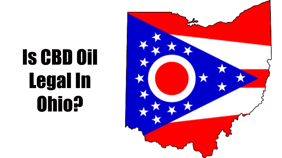 CBD-Oil-In-Ohio-Thumbnail