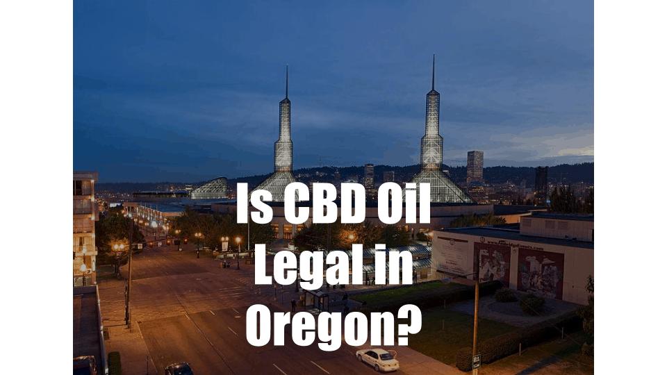 CBD-Oil-Oregon-Thumbnail