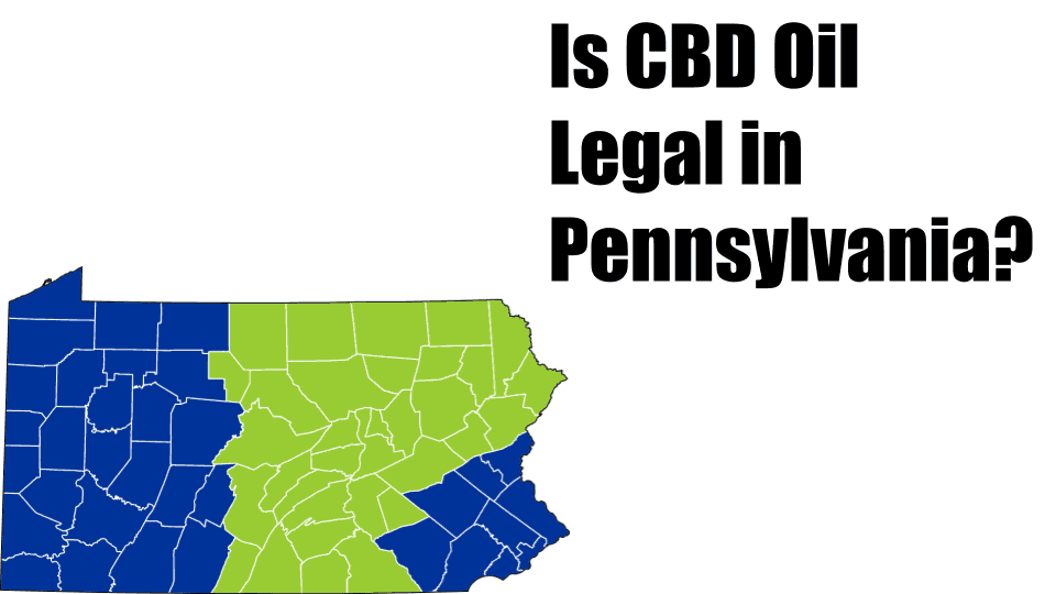Pennsylvania-CBD-Oil-Thumbnail