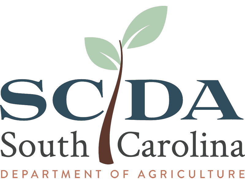 South-Carolina-Department-of-Agriculture
