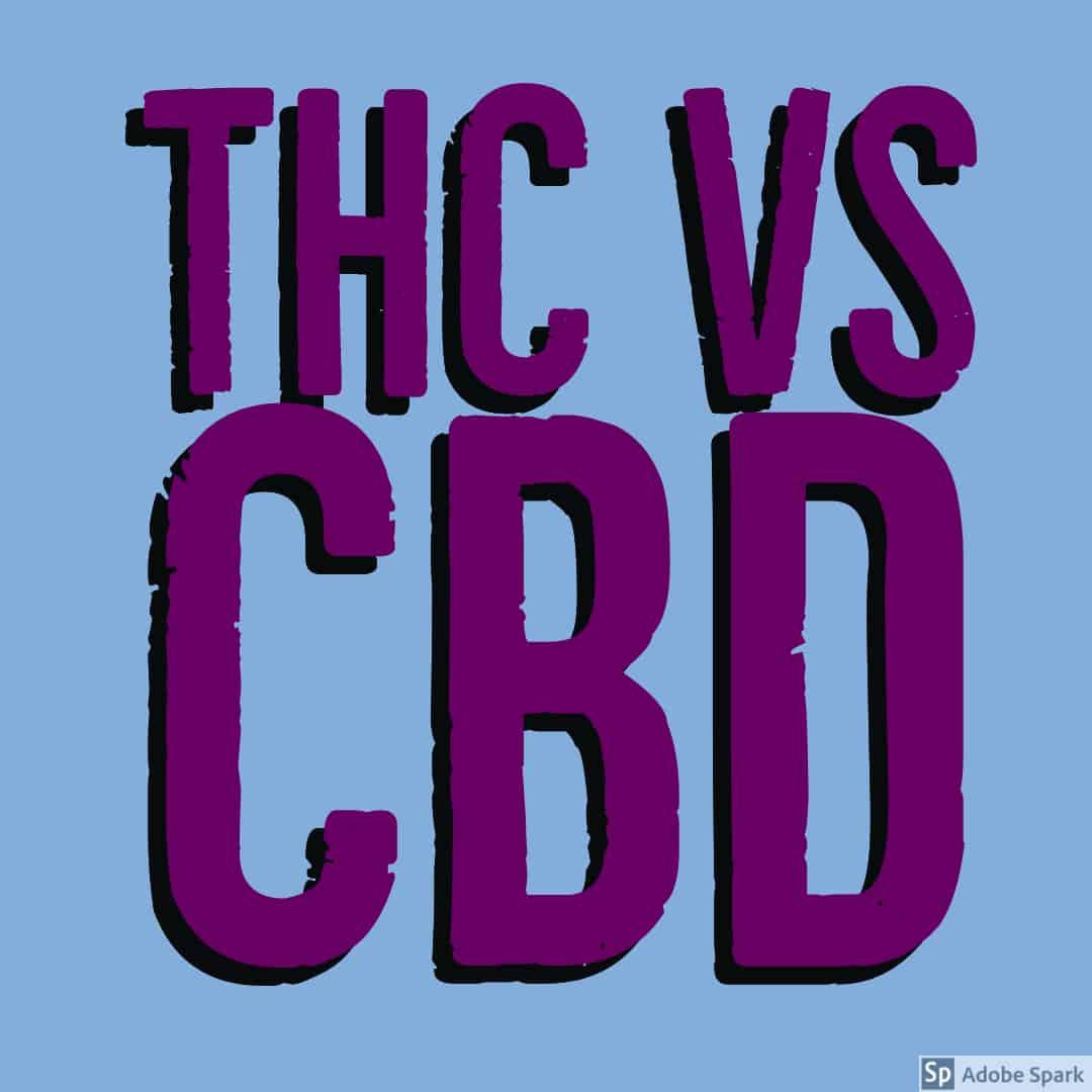 THC-vs-CBD-Oil