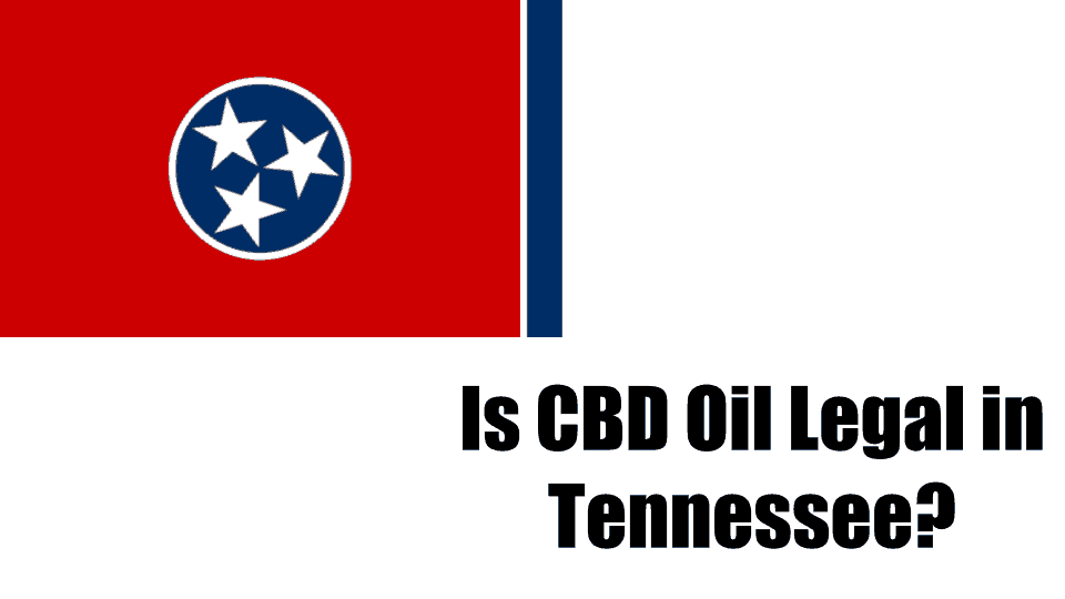 CBD-Legal-Tennessee-Thumbnail