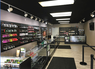 The-Joint-Cooperative-CBD-Store