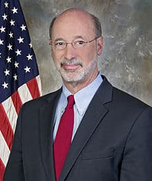 Govenor-Tom-Wolf