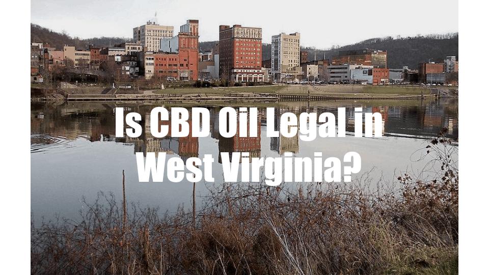 West-Virginia-CBD-Oil-Thumbnail