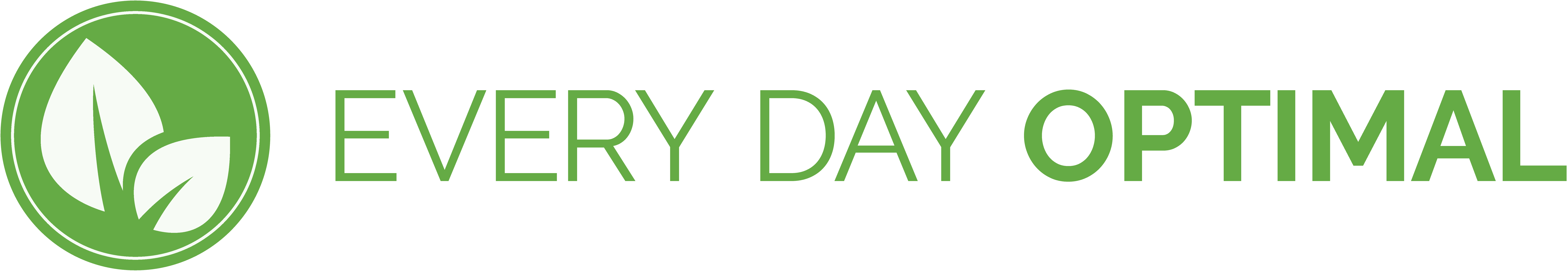 every-day-optimal-logo