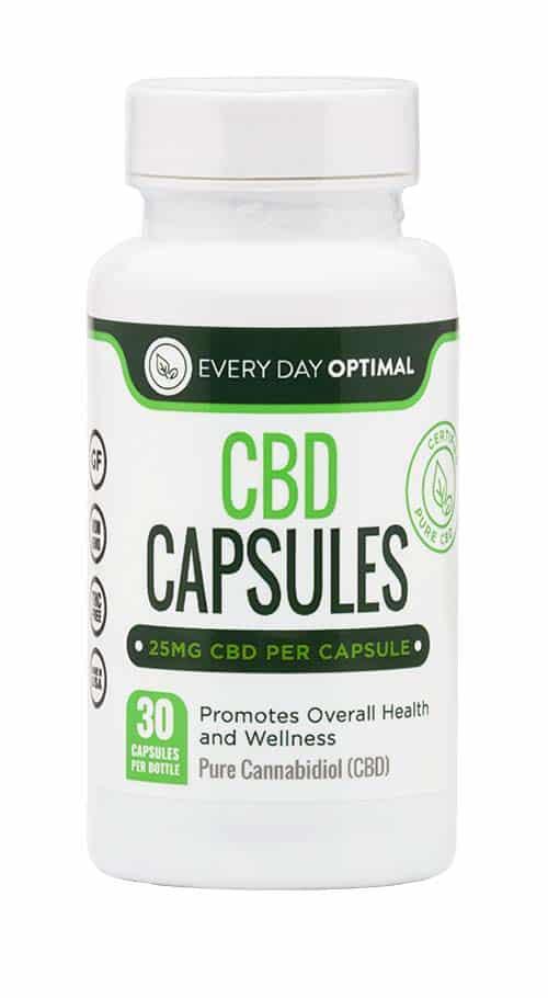 everydayoptimal-capsules
